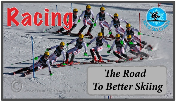 an introduction to how to learn to ski Where to start - beginner climbing courses  read on to get a better idea about how and where to start learning,  introduction to ice climbing .
